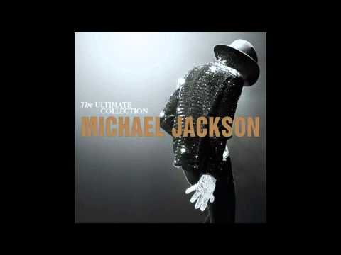 Michael Jackson - We Are the World (Demo) [Instrumental]
