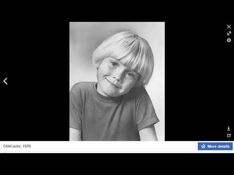 YouTube: WikiLeseTrends - Weihnachten Nr. 1 TV-Hit: Der kleine Lord (von Benjamin Erhardt)