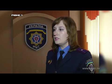 Порно відео юні красуні фото 748-284
