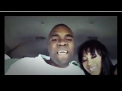 Mike Jones - Next To You (Dirty) (Official Music Video)