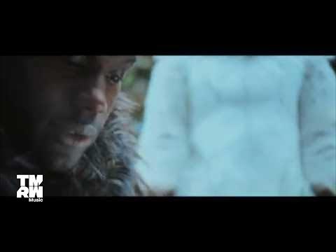 Sebastian Ingrosso, Tommy Trash & John Martin - Reload (Official Video)