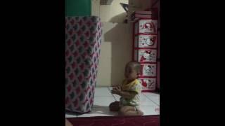 Video Anak bayi ngerti iklan partai perindo MP3, 3GP, MP4, WEBM, AVI, FLV Juli 2018