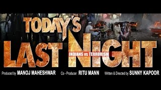 TODAY'S LAST NIGHT TEASER-1