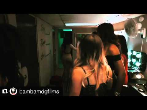 Video La loca video preview arcangel ft jory boy download in MP3, 3GP, MP4, WEBM, AVI, FLV January 2017