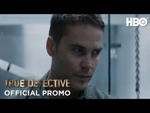 True Detective Season 2 (Post Premiere Critics Promo)