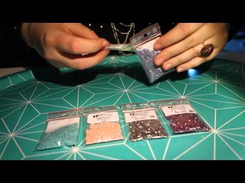 gratis download video - Matriel-ncessaire-tissage-perles-miyuki-peyote
