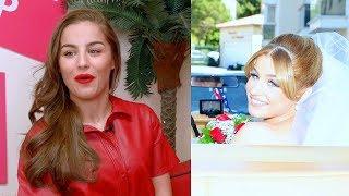 Video Kamila (SS11) transformée par la Chirurgie-Esthétique ? Ses explications ! MP3, 3GP, MP4, WEBM, AVI, FLV Mei 2018