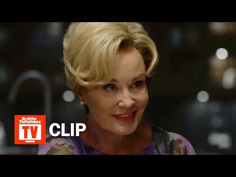 American Horror Story: Apocalypse S08E06 Clip | 'Mistakes' | Rotten Tomatoes TV