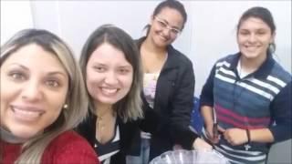 Nossa homenagem a todos os alunos do Cebrac Arapongas ao dia do estudante 2016, nossa mais sincera homenagem ao...