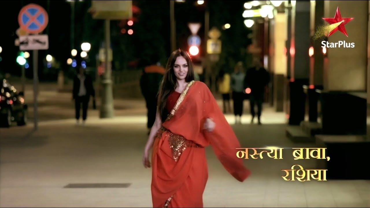 Dil Hai Hindustani 2   Nastya's Singing
