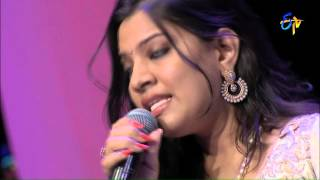 Video Navaminaati Vennela song - Balu,Geetha Madhuri Performance in ETV Swarabhishekam - 27th Dec 2015 MP3, 3GP, MP4, WEBM, AVI, FLV Maret 2019