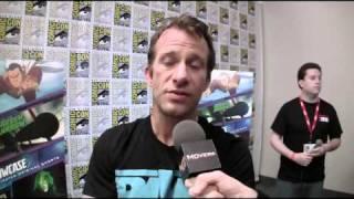 Nonton Dc Showcase  Jonah Hex   Comic Con 2010 Exclusive  Thomas Jane Film Subtitle Indonesia Streaming Movie Download