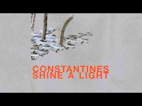 Tekst piosenki Constantines - National Hum po polsku