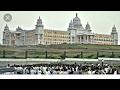 Namma Belagavi Song |Namma karunadu| Kannada new Song created by Prash Naik
