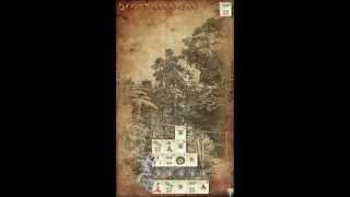 Mahjong Tris YouTube video
