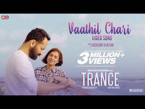 Vathil Chaari