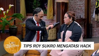 Video Tips dari Roy Sukro Mengatasi Hacker di IG MP3, 3GP, MP4, WEBM, AVI, FLV Desember 2018