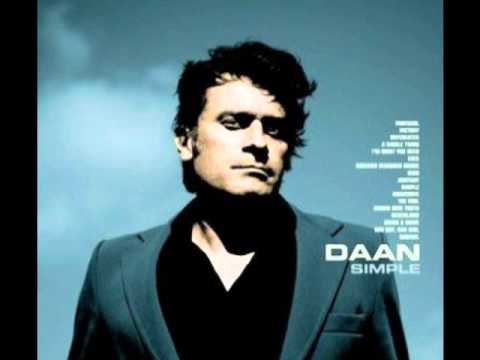 Daan - Simple (видео)