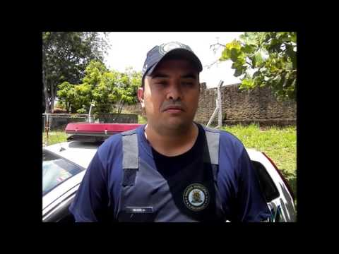 GM age rápido e manda ladrões do Magazine Luíza para a cadeia