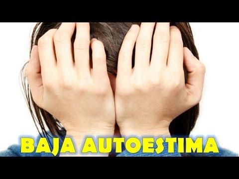 Sintomas De Azucar Baja Y Presion Alta