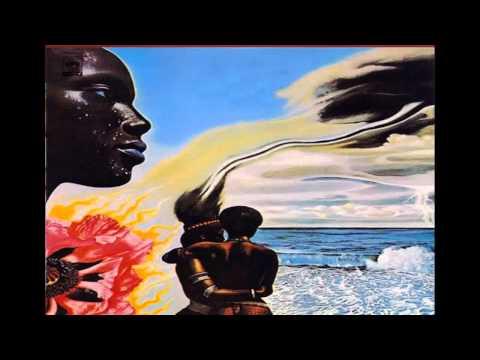 Miles Davis – Bitches Brew