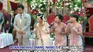 Video Hela Na Hutodo simatupang sister MP3, 3GP, MP4, WEBM, AVI, FLV September 2018