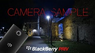 Hier nun ein erste Eindruck der Kamera des Backberry Priv, nwir haben unterschiedliche Aufnahmen gemacht bei Tag & Nacht sowie bei schlechten Lichtbedingungen und auch die Bildstabilisierung beim gehen getestet. Alle Fotos wurden im manuellen Modus aufgenommen die Videos wurden unterschiedlich mit dem AF & MF fokusiert.--------------------------------------------Here is a first impression of the camera of the BlackBerry Priv, nWe have different recordings made at Day & Night and low light conditions as well as the image stabilizer tested while walking. All photographs were taken in manual mode, the videos have been different focuses with the AF & MF.hier kaufen / buy it here:http://www.amazon.de/gp/product/B016J1A3H8/ref=as_li_qf_sp_asin_il_tl?ie=UTF8&camp=1638&creative=6742&creativeASIN=B016J1A3H8&linkCode=as2&tag=httpwwwyou094-21