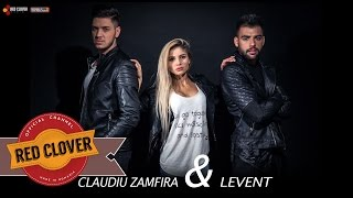 Claudiu Zamfira & Levent - Unde pleci (by UnderClover) [videoclip oficial]