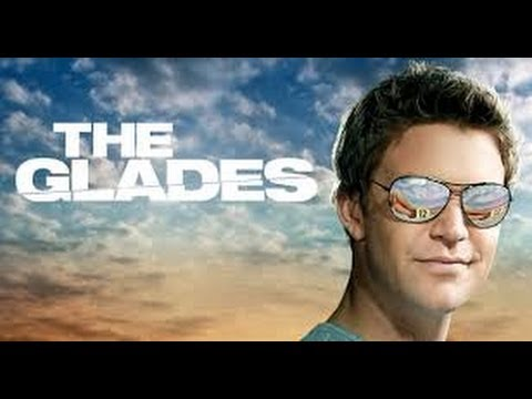 The Glades Season 4 Episode 1 Yankee Dan Review