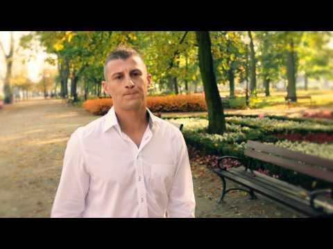 Tekst piosenki Cliver - Kołysanka po polsku