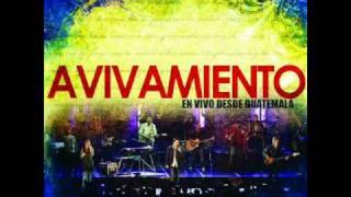 Musica Del Cielo -miel San Marcos - Avivamiento 2010