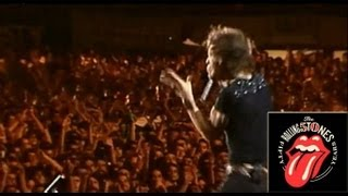 Nonton The Rolling Stones - Paint It Black - Live OFFICIAL (Chapter 4/5) Film Subtitle Indonesia Streaming Movie Download