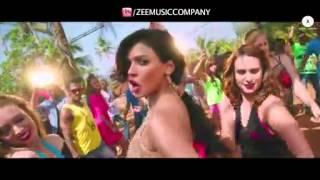 Naughty No.1 HD Video Song - Barkhaa - Sara Loren - Neha Kakkar & Amjad Khan.mp4