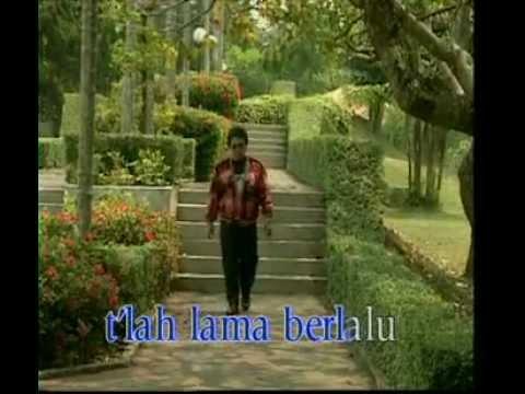 Download Lagu Gereja Tua - Benny Panjaitan (PANBERS) Music Video