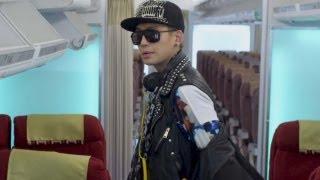 Nonton Fasten Your Seatbelt Trailer Film Subtitle Indonesia Streaming Movie Download