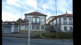Castelo Branco Portugal  city photo : EM DIREÇÃO AO CENTRO COMERCIAL ALEGRO JUMBO CASTELO BRANCO PORTUGAL