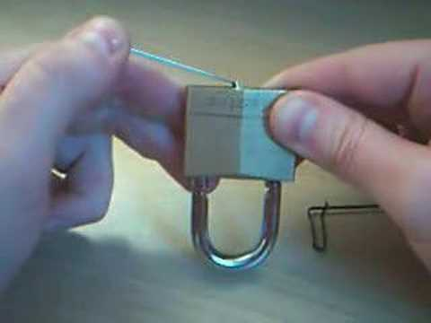 ลืมกุญแจเข้าบ้านไม่ได้ ใช้สิ่งนี้ช่วยคุณได้จริงๆ
