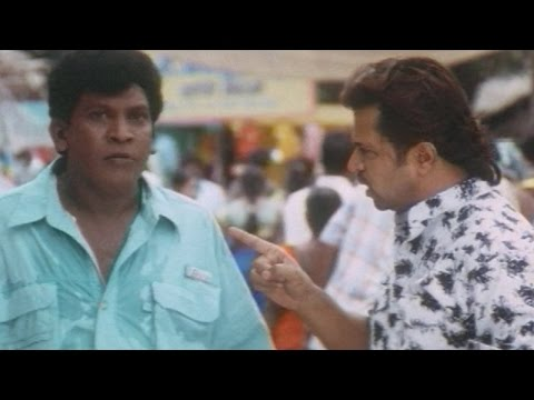 Video Comedy Scene Between Vadivelu & Arjun || Ayya Movie download in MP3, 3GP, MP4, WEBM, AVI, FLV January 2017