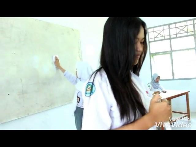 Mannequin Challenge Smkn 1 Rangas Mamuju Xii Multimedia A ...