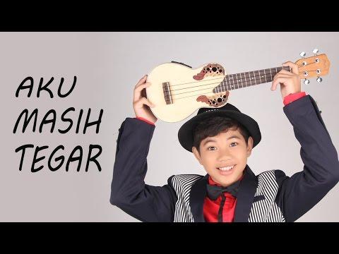 Video Tegar - Aku Masih Tegar (Official Music Video) download in MP3, 3GP, MP4, WEBM, AVI, FLV January 2017