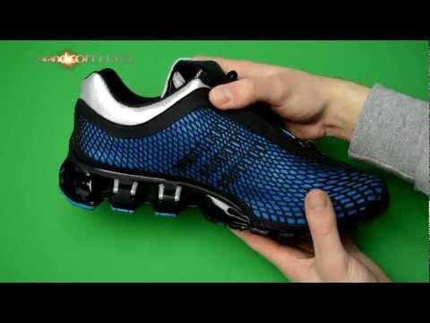 Adidas porsche design 356 с чем носить фотография