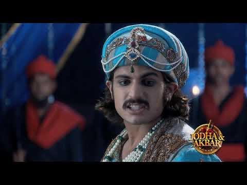 Zee World: Jodha & Akbar | March Week 2 2020