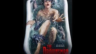 Nonton Moodz616 Presents  Random Horror Reviews  Ep 10  The Drownsman  2014    Anchor Bay Film Subtitle Indonesia Streaming Movie Download