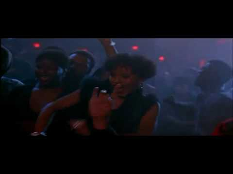 You can do it -Ice cube ft.Mack 10 & Ms.Toi for the movie Save.The.Last.Dance.