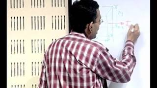 Mod-01 Lec-04 Energy Equation And General Structure Of Conservation Equations