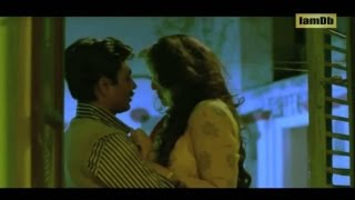 Nonton Gang of Wasseypur Part 2 - Trailer Review Film Subtitle Indonesia Streaming Movie Download