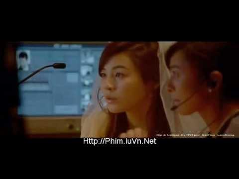 Nu Tham Tu Xinh Dep clip1