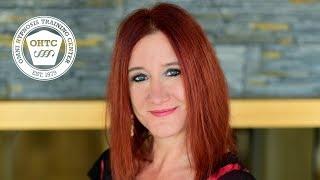 Sandra Blabl, OMNI Hypnose Ausbilderin