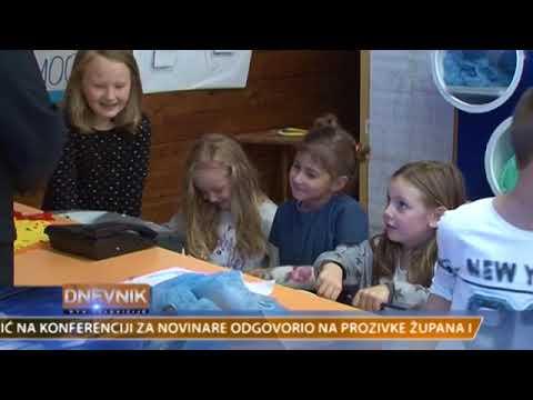 LokalnaHrvatska.hr Lepoglava LEPOGLAVA TEzI TITULI GRADA PRIJATELJA DJECE