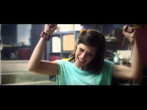 NICHT MEIN TAG - Live-Video von Donar